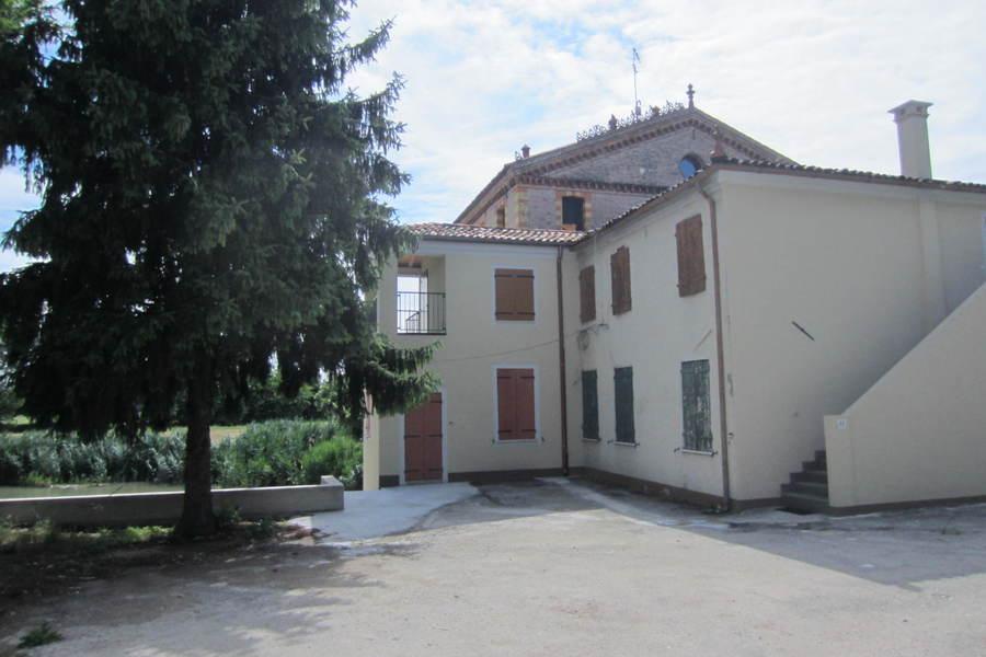 foto esterno (4) - apartment VENEZIA (VE) ZELARINO, CENTRO COMMERCIALE POLO