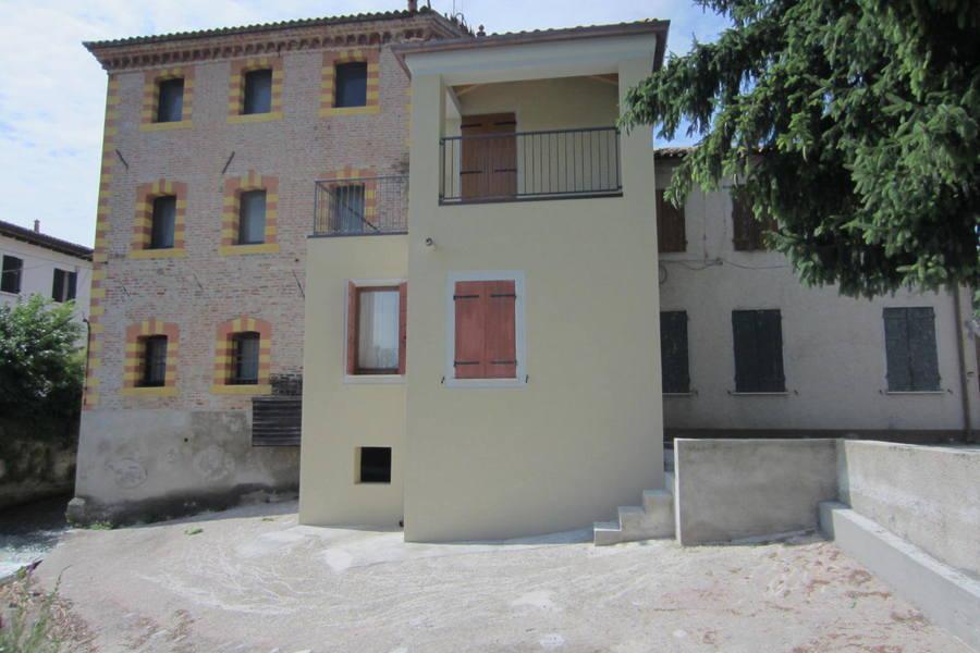 foto esterno (1) - apartment VENEZIA (VE) ZELARINO, CENTRO COMMERCIALE POLO