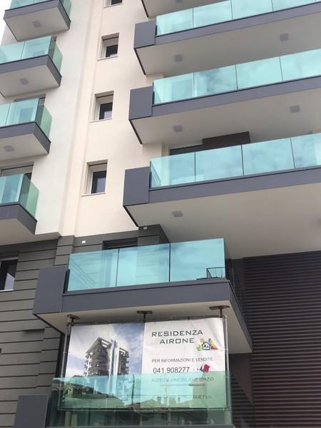 vista (3) - APPARTAMENTO VENEZIA (VE) MESTRE, CARPENEDO