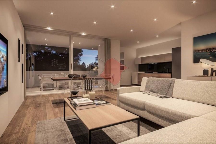 xxl (14) - apartment VENEZIA (VE) ZELARINO, CENTRO
