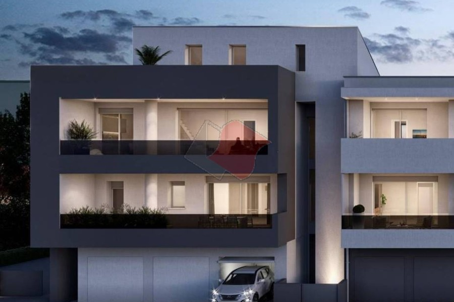 xxl (7) - apartment VENEZIA (VE) ZELARINO, CENTRO