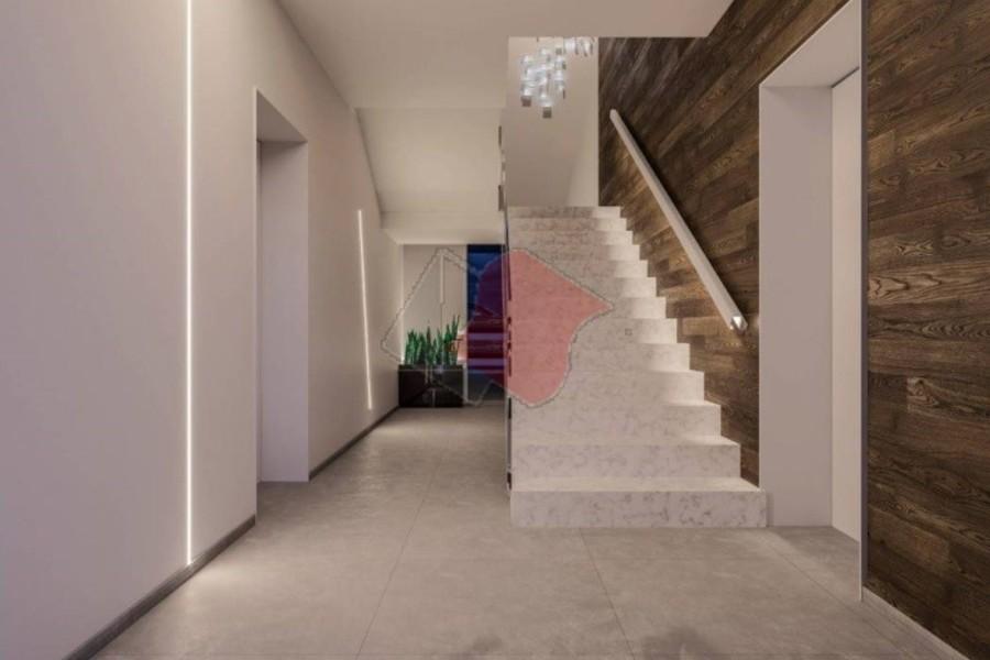 xxl (10) - apartment VENEZIA (VE) ZELARINO, CENTRO