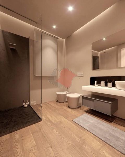 xxl (12) - apartment VENEZIA (VE) ZELARINO, CENTRO