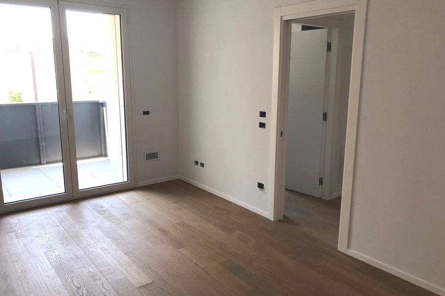 soggiorno - apartment VENEZIA (VE) MESTRE, CARPENEDO