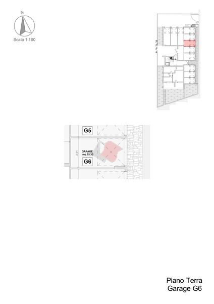 schede appartamenti a4_page-00 - APPARTAMENTO VENEZIA (VE) MESTRE, CHIRIGNAGO