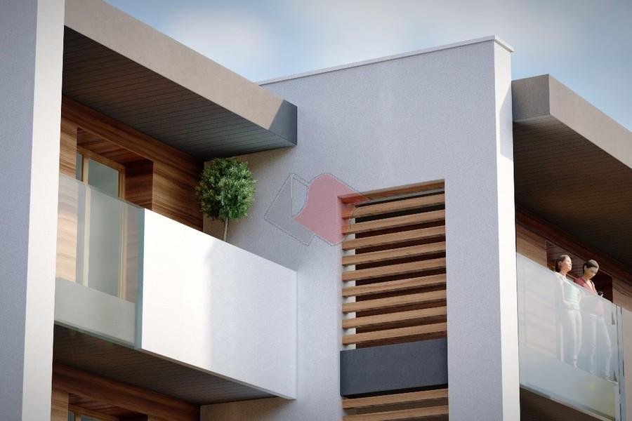 via_marovich_11 - crea immagin - apartment VENEZIA (VE) MESTRE, CHIRIGNAGO