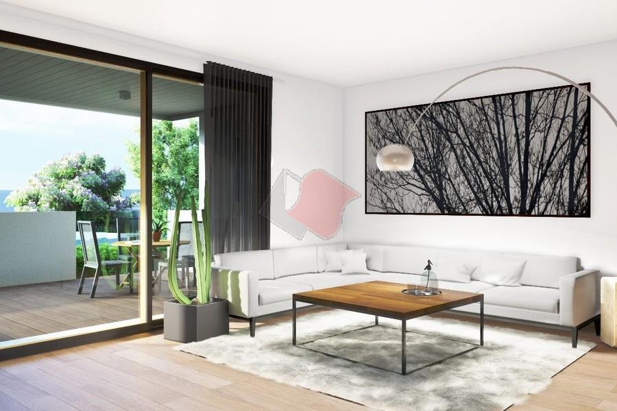 via_marovich_11 - interni_ _ap - apartment VENEZIA (VE) MESTRE, CHIRIGNAGO
