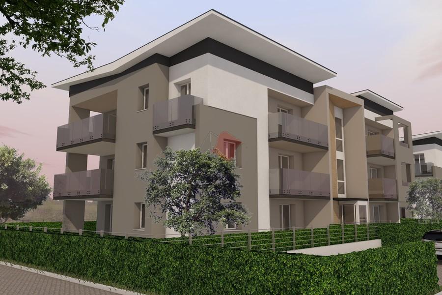 0244-rr_picture3 - apartment VENEZIA (VE) ZELARINO, ZELARINO
