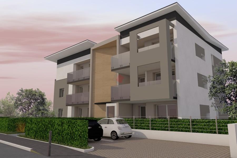 0244-rr_picture1 - apartment VENEZIA (VE) ZELARINO, ZELARINO