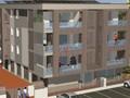 apartment VENEZIA (VE) TRIVIGNANO, CENTRO