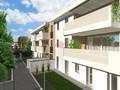 apartment MARTELLAGO (VE) MAERNE, CENTRO