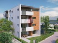 apartment VENEZIA (VE) MESTRE, CHIRIGNAGO