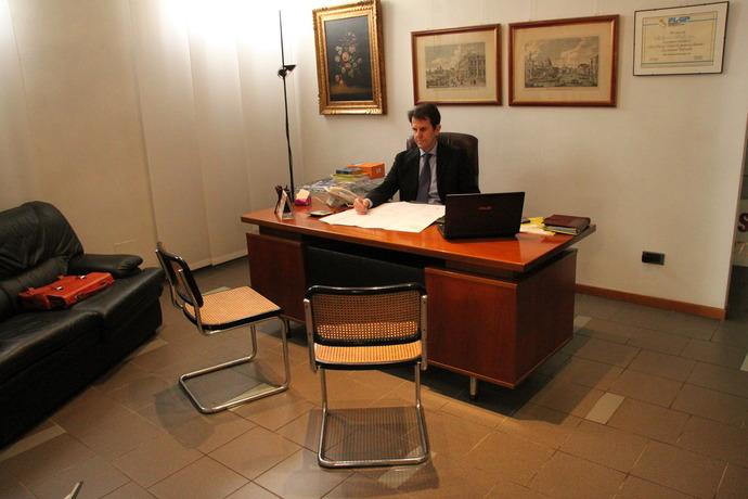 Chi siamo immobiliare spazio appartamenti ville venezia - Professione casa mestre ...