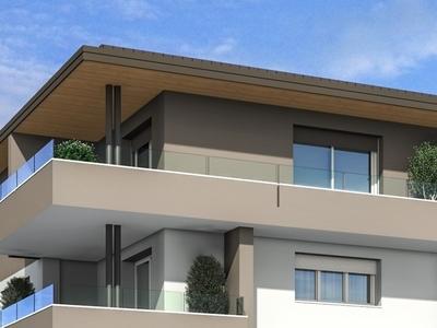 Appartamento Martellago (VE) OLMO, VICINO SCUOLE