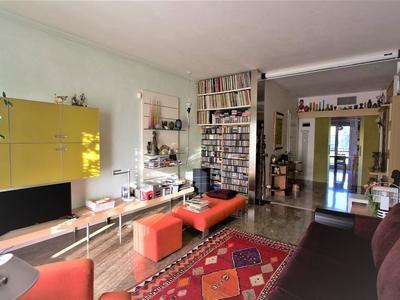 Appartamento Venezia (VE) MESTRE, piave