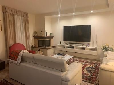 Unifamiliare Villa Venezia (VE) MESTRE, CENTRO