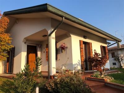 Unifamiliare Villa Venezia (VE) TRIVIGNANO, CENTRO