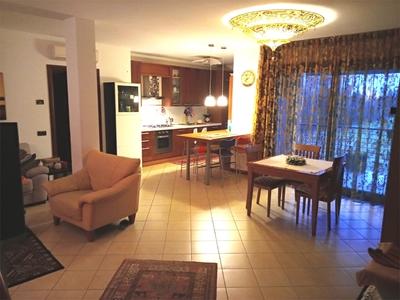 Appartamento Venezia (VE) ZELARINO, CENTRO