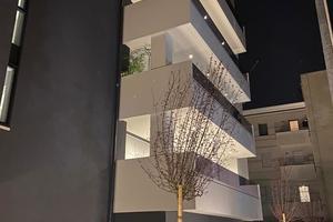 vendita appartamento attico