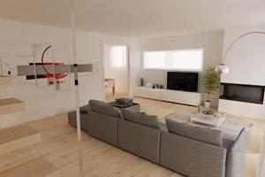 vendita unifamiliare villa